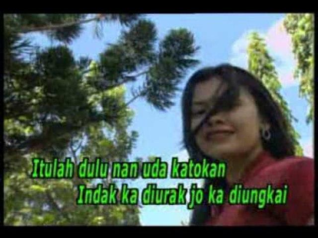 Mila Karmila - Tolong Katokan [Official Music Video]