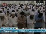 le recit du prophetes youcef el seddik alehi el salam