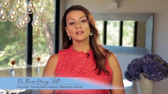 Proactive Wellness_ How to Prevent Chronic Illness & Disease