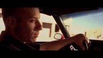 Fast & Furious 8 - Featurette Cast VOST [Au cinéma le 12 Avril 2017] [Full HD,1920x1080]