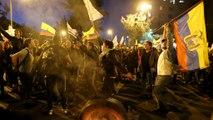 Equador: partido do presidente eleito pede recontagem de votos