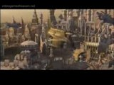Final fantasy XII - intro