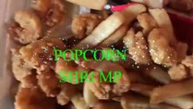 B.B.Q _ SWAMP FRIES_ POPCORN SHRIMP_MUKBANG _ EATING SHOW-7tdY_MipR