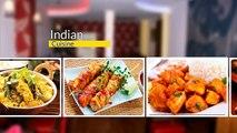 Shad Indian Restaurant & Takeaway in London  SE1