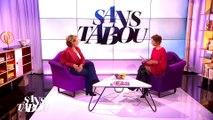 """Découvrez les premières images de l'émission """"Sans Tabou"""" consacrée au Red Day sur Chérie 25 - Regardez"""