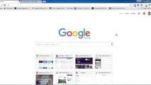 How to Increase Google Adsense Earning in Urdu-Hindi