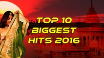 सुपरहिट राजस्थानी मारवाड़ी सोंग | Top 10 Biggest Hits 2016 | Full Audio Jukebox | Latest Rajasthani Marwadi Dj Songs | New Mp3 | Dj Mix Song 2017 | Daleep Danodiya, Raju Rawal | dailymotion