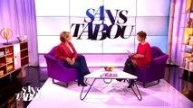 """Découvrez les premières images de l'émission """"Sans Tabou"""" consacrée au Red Day sur Chérie 25"""