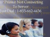 #Just HP Printer Tech Support Phone Number for HP Printer Issues