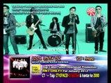 Arnoma - Cinta-cinta Ini (DiGi RM1 - JANUARY 2013)