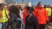 Carnaval étudiant : attention au départ !