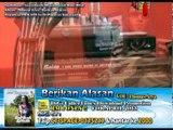 Thomas Arya - Berikan Alasan (DiGi RM1 - April 2013)