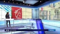 Banques : La Caisse d'épargne veut supprimer des agences en Auvergne-Limousin