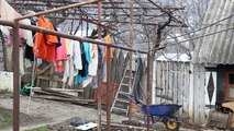 Moldoveni nevoiași care au căzut în plasa grupărilor criminale rusești. Cea mai mare operațiune de spălare de bani din Rusia. Pionii din Laundromatul rusesc.