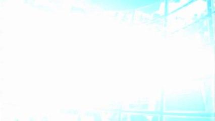 ASVEL Time : Avril 2017