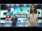 L'actu du jeu vidéo 17.07.12 : Premier jeu Wii U / Xbox / Deadpool ( Activision )