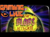 GAMING LIVE VITA - Tales from Space : Mutant Blobs Attack - Jeuxvideo.com