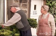 Last Of The Summer Wine S26 Ep 04 Hermione (The Short Course)