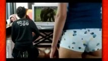 Top 10 Funniest BANNED COMMERCIALS! (Best Funny Banned Ads _ Advertisements)