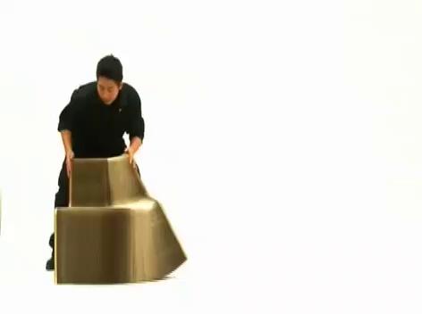 Folding chair-t9dNbQC