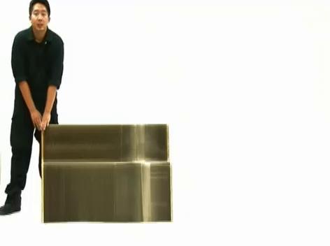 Folding chair-t9dNb