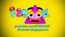 origami animals ✿ folding instructions ✿ easy origami crab ✿ f2book video  168-8spzsilt