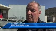 """Hautes-Alpes / Hockey : Danielle Galland """"ne souhaite pas s'immiscer dans les affaires des Rapaces de Gap"""""""