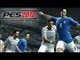REPORTAGES - Finale de PES 2012 - Jeuxvideo.com