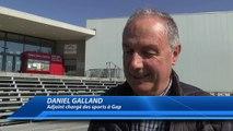 Hautes-Alpes : Daniel Galland, ancien bon joueur des Rapaces mais pas très bon pronostiqueur