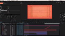 After Effects - Basic 2D Motion Graphics Tutorial _ Episode 2 (Shape Animations)-Fm