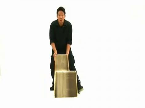 Folding chair-t9dNbQCH