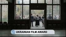 Ukrainian Movie Wins London Film Festival Award: Ukrainian student drama 'The Tribe' Honoured http://BestDramaTv.Net