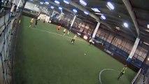 Equipe 1 Vs Equipe 2 - 06/04/17 19:47 - Loisir Créteil (LeFive) - Créteil (LeFive) Soccer Park