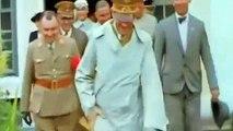 Adolf Hitler - Rare Moments in Colour