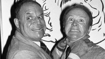 Don Rickles, The Celebrated Insult Comic, Has Died At 90