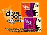 DIVA POP INDONESIA Vol 2