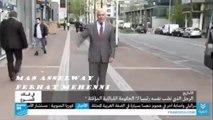 Kabylie : Mas Asselway Ferhat Mehenni sur France 24 arabophone!!