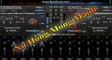 Nụ Hồng Mong Manh remix l Nụ Hồng Mong Manh l Nhạc Việt Remix l Remix hay nhất l Remix 2017 l Nhạc sàn l Nonstop 2017