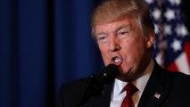 Siria senza tregua: gli Stati Uniti colpiscono una base aerea