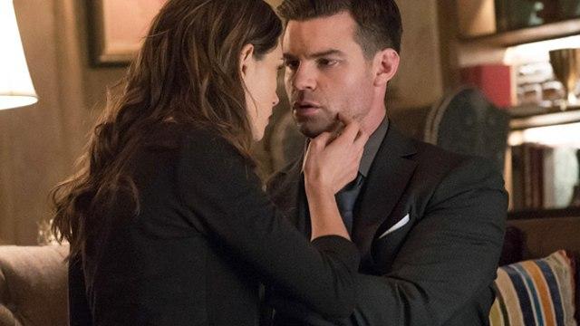 The Originals Season 4 Episode 5 - Official FOX (( Full Episode ))