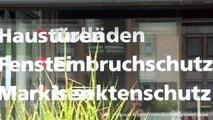 Fenster Mülheim an der Ruhr - Giesen Fenster und Türen