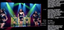 Meow Hindi Video Song - Golmaal Returns (2008) | Ajay Devgn, Tusshar Kapoor, Arshad Warsi, Shreyas Talpade, Kareena Kapoor, Amrita Arora, Anjana Sukhani and Celina Jaitley | Pritam | Monali Thakur, Suzanne D'Mello1080p
