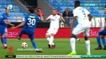 [HD] 05.04.2017 - 2016-2017 Turkish Cup Quarter Final 2nd Leg Çaykur Rizespor 2-2 Kasımpaşa