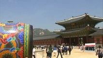 Number of Chinese employees visiting Korea on incentive tours down 65%