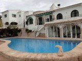 Immobilier -  Gagner en soleil Espagne : Une villa avec piscine : Investir au soleil – Bons plans bord de mer