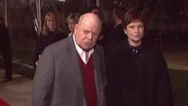 Don Rickles, King Of Insult Comedy, Is Dead