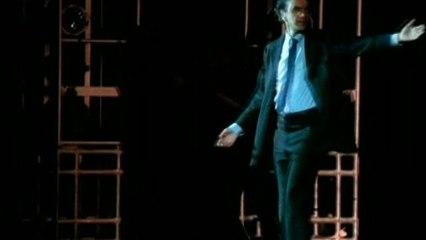 Caetano Veloso - Não Enche