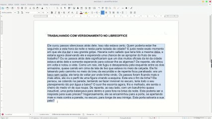 LibreOffice Resource   Learn About, Share and Discuss