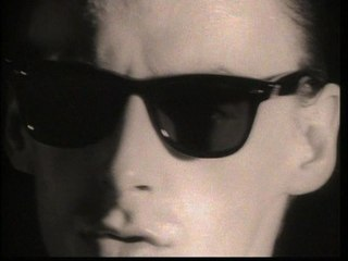 The Style Council - Money Go Round