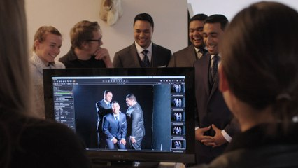 Sol3 Mio - On Another Note - EPK